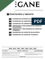 Capítulo_365-7_Guarnecidos_y_Tapicería_-_mr-365-megane-7.pdf