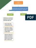 Piaget - Desarrollo del lenguaje y evolución