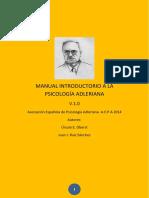 MANUAL-INTRODUCTORIO-A-LA-PSICOLOGÍA-ADLERIANA.pdf