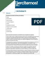 API 3 Principio de Derecho Laboral