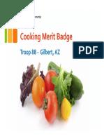cookingmeritbadge 2017