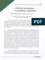 practica lacaniana.pdf