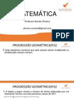 Progressao Geometrica Parte 1 22112015 154532