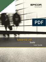EpicorICETools_UserGuide_100700.pdf