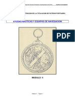 Comercial_modulo 002 - Ayudas Nauticas