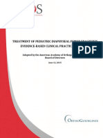 PDFF Reissue