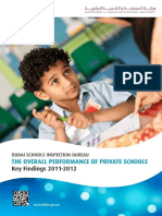 The_Overall_Performance_of_Private_Schools_Key_Findings _2011_12_English.pdf