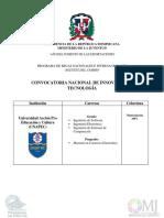 1523408523122_BECAS DE TECNOLOGÍA - Listado Final - Logo pie de página MJ y Becas - transparente (1)