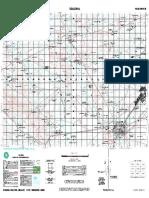 5944-III PSAD 56.pdf
