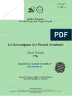 TKPA 2017 Kode 226 www.m4th-lab.net.pdf
