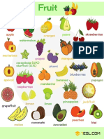 Fruit-vocabulary.pdf