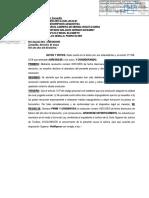 Exp. 00098-2015-0-2602-JM-CI-01 - Resolución - 01309-2018.pdf