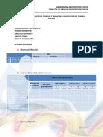 Informe de IntervenciÓn Feriados y Colonias Eti-1