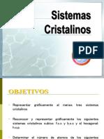 4sistemas-cristalinos1