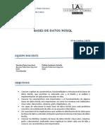 BasesdedatosnoSQL.pdf