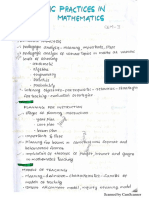 Pedagogic Analysis of Teaching Mathematics.pdf