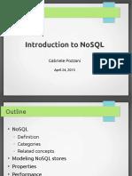 nosql - 01 - introduction.pdf