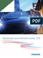 Catalogo lampadas philips.pdf