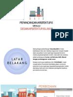 Kompetensi_PA5 Brief Desain