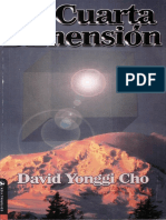 la-cuarta-dimension-1david-y-cho.pdf