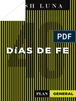 Manual 40 Dias de Fe