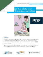 apoyo_familia.pdf