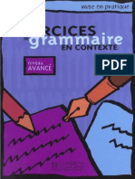 Exercices_de_Grammaire_en_Contexte_Avance.pdf