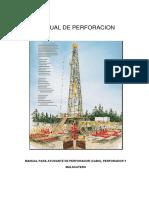 26529193-Manual-de-Perforacion.pdf