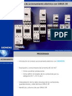 ACCIONAMIENTO SIRIUS.pdf