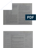 klasifikasi Van Zuidam 1995.docx