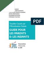 Guide Pour Familles SAF 28juillet2016