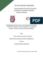 BIORROMEDIACIONSUELOS.pdf