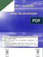 TCP_IP_II
