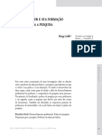 420-1300-1-PB.pdf