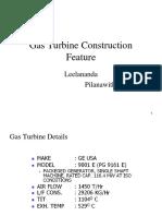 1. GT Construction Feature