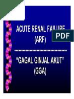 mk_nef_slide_acute_renal_failure.pdf