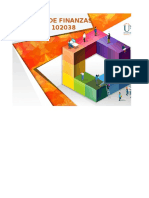 Plantilla Paso 2 - Diagnóstico Financiero (2)