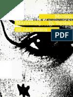 Maffesoli, Michel - El tiempo de las tribus.pdf