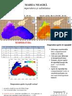 Modul 5_1 Distribuția Temperaturii Și Salinității În Marea Neagră Fișier