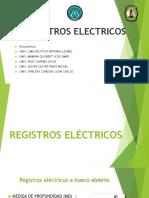 registros_electricos.pdf