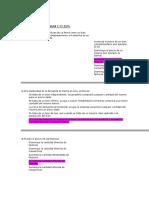TP 1,2,3 Y 4 DE PRINCIPIOS DE ECONOMIA 2016.odt