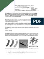PartA sol.pdf
