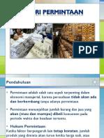 Ekoman-3.-Teori-Permintaan.pdf