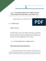 Diseño y construcción de una turbina Pelton (7).docx