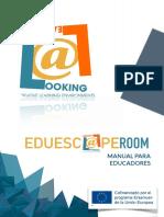 IO2.a.ManualEduesc@peroom - Spanish.pdf