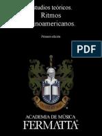 RITMOS LATINOAMERICANOS.pdf