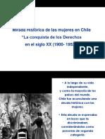 Perspectiva Histórica (PFMC) (1)