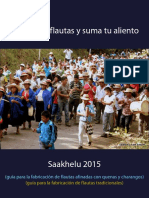 Saakhelu 2015 Guia para construcción de flautas.pdf