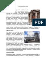 POLÍTICA DE GUATEMALA.docx