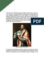 Pablo de Tarso 104
